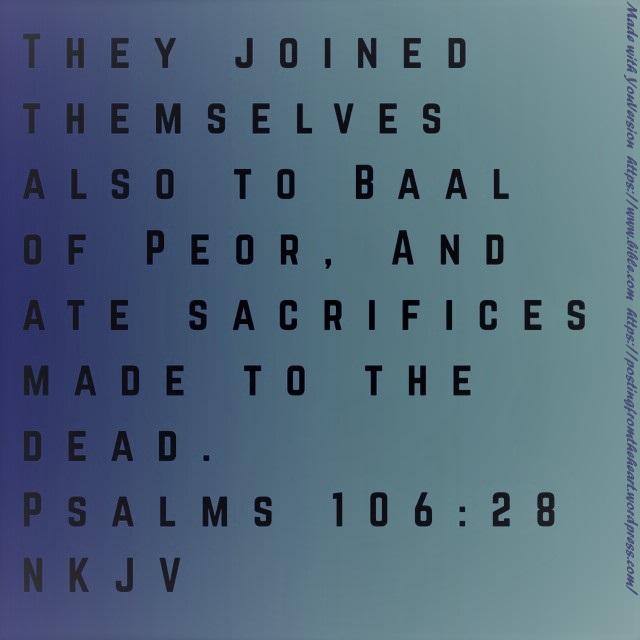 psalms-ch-106-vs28-nkjv-2