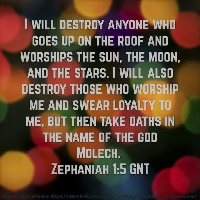 Zephaniah ch1 vs5 GNT (2)