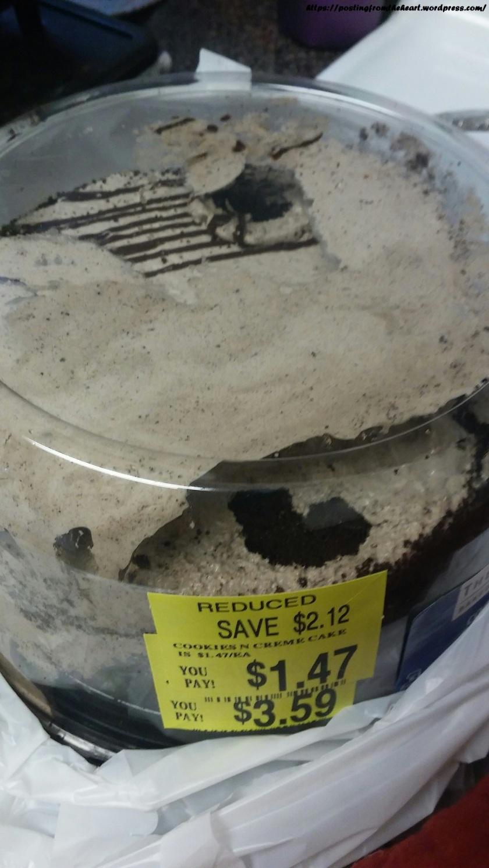 Bargains_Cake_
